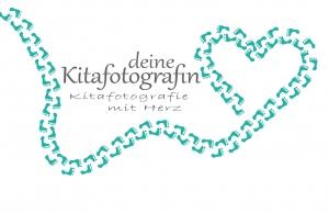 Deine Kitafotografin - Kitafotografie mit Herz